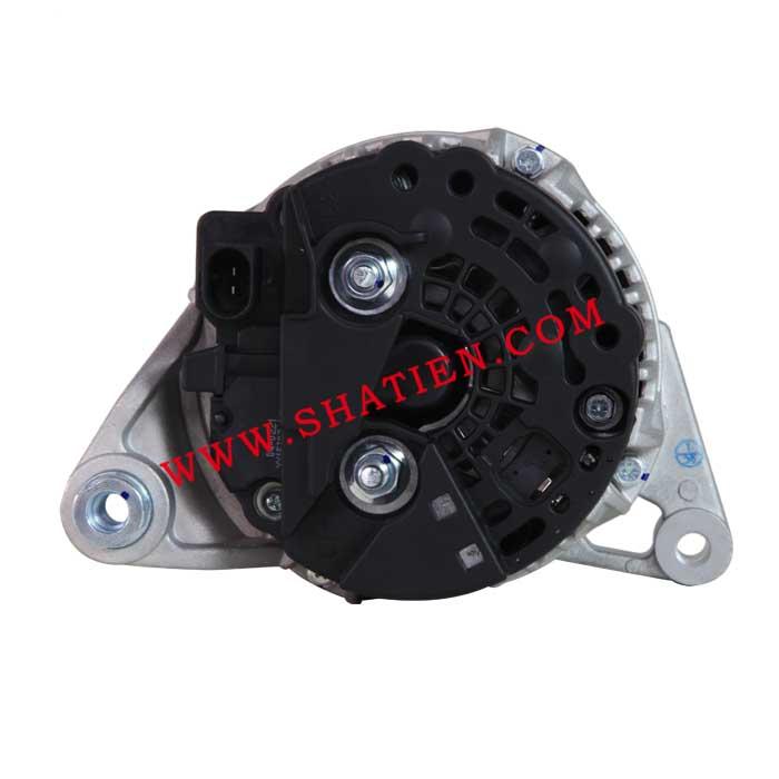 Passat B5 alternator 058903016E SD11029