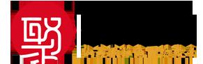 安徽聚会网 - 同学聚会一站式服务平台