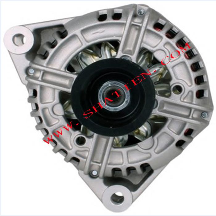 Benz alternator CA1689IR 0124515046 0111547202