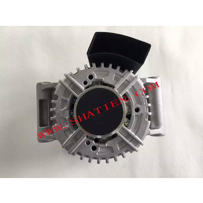 福特全順2.4T發電機SD11009,7C1910300AE,7C1910300AC