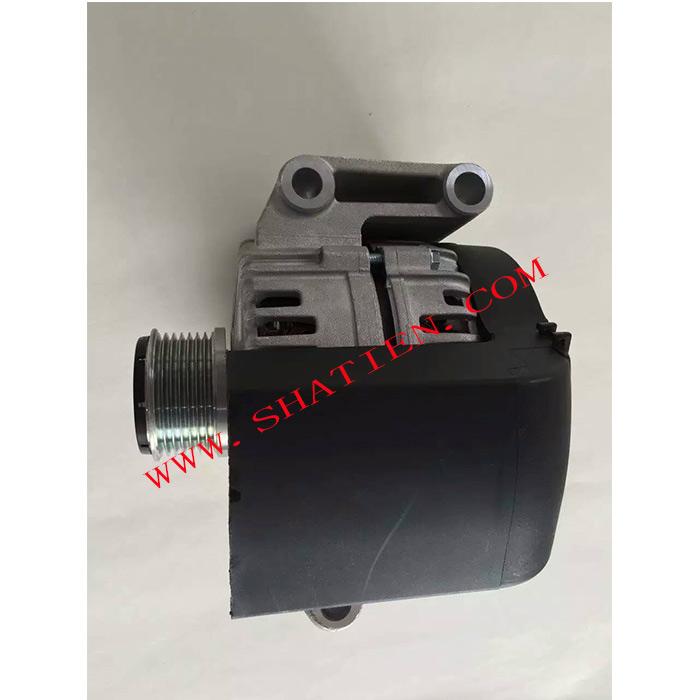 福特全顺2.4T发电机SD11009,7C1910300AE,7C1910300AC