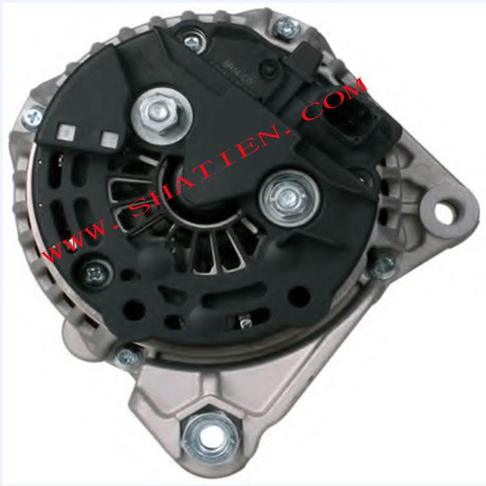 BMW alternator CA1825IR 12317519721 0124525026