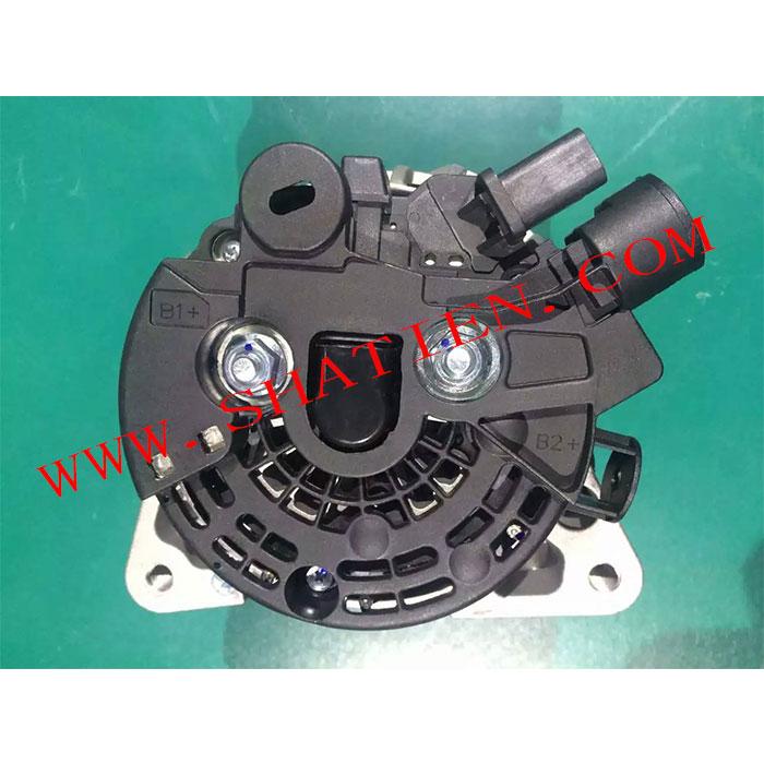 Toyota alternator 27060-YV020 27060YV020