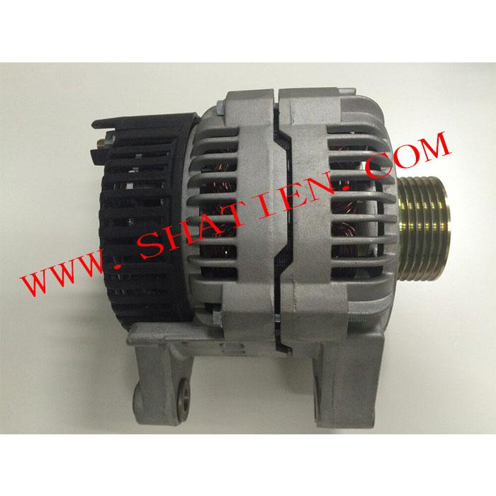 Fiat alternator YG20240779 A12V149 SD11006
