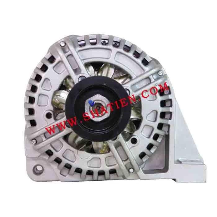 Volvo alternator CA1673IR 0124525001 8602275
