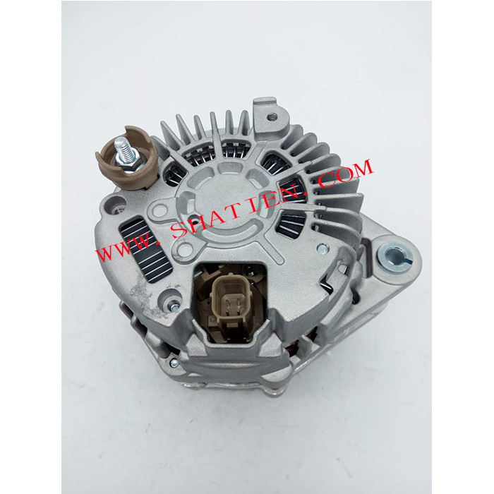 Honda FIT Alternator 31100-RB0-004 A5TJ0091