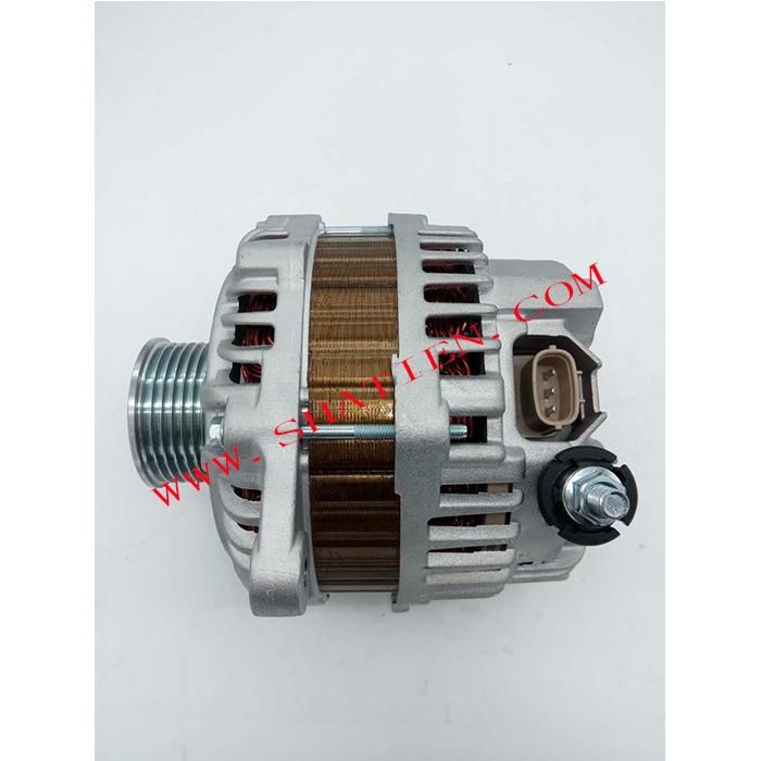 Nissan alternator 23100-1AA1B A3TJ1791
