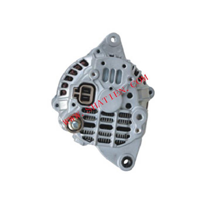 KIA alternator LRA02136 DRA0079 0986080790