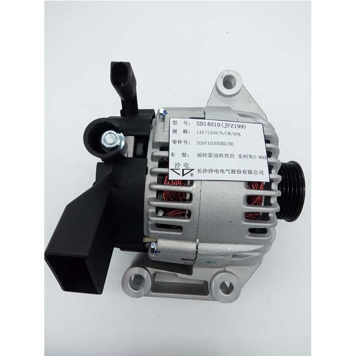 Ford Alternator 7G9T10300BD/BE