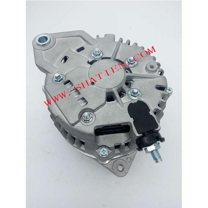 Nissan alternator 23100-2Y005 LR1100-703