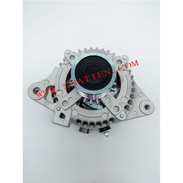 Toyota alternator 104210-5290 270600T020