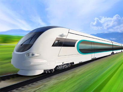 WSN-XT3300城市轨道交通供电实训系统