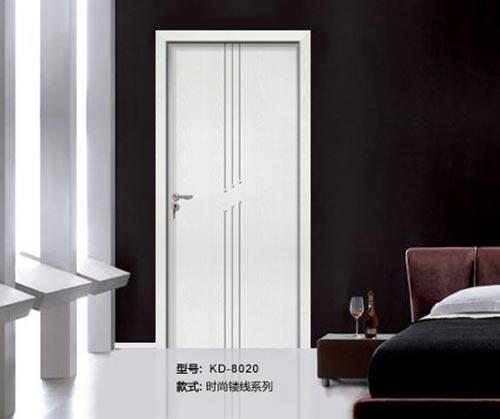 室内门05