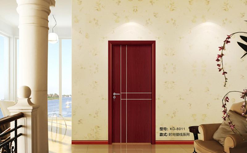 室内门03