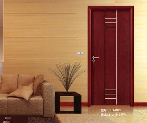 室内门02