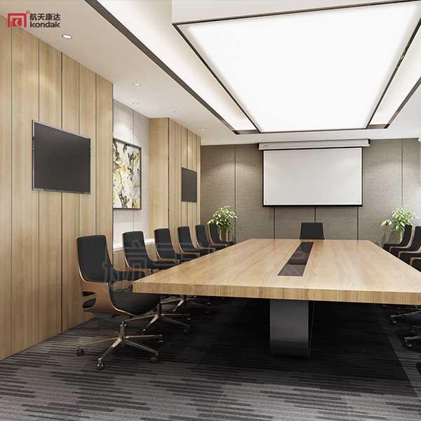会议室KD-HYS001