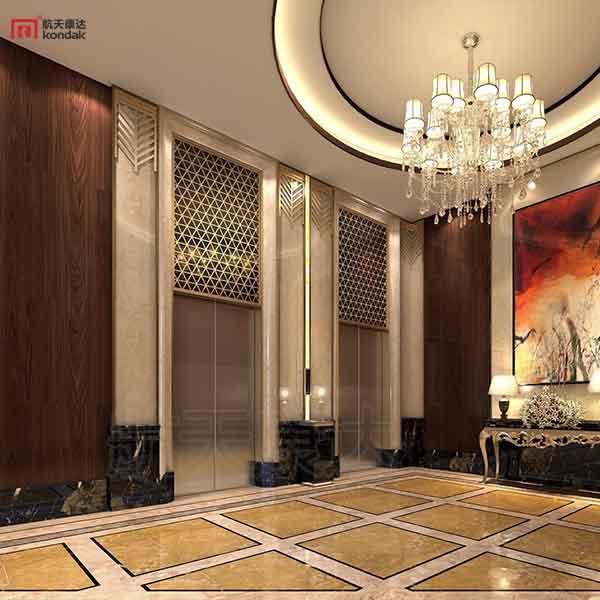 酒店KD-JD002