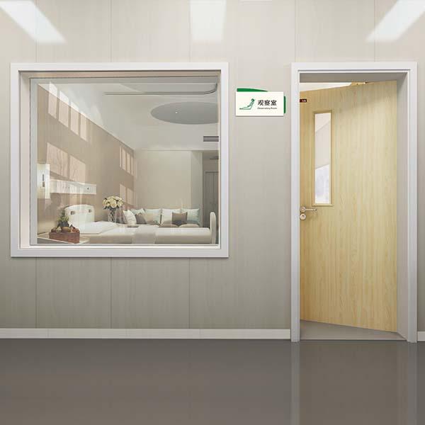 窗套垭口系列KD-CT001