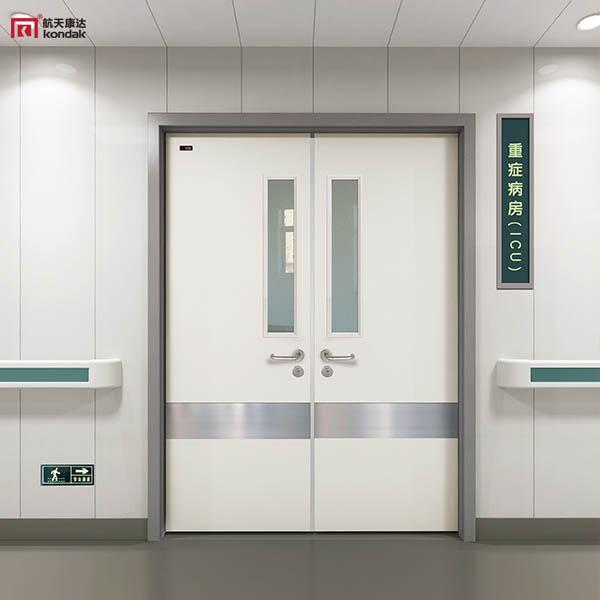 医院手术室门KD-BF005