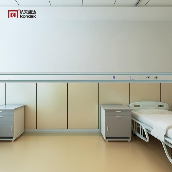 医用墙板KD-YYQB002