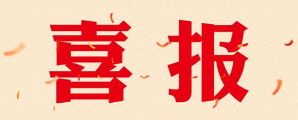 喜报:ag8亚游集团国际成功签订隆平公园改造项目合同!