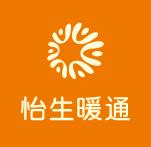 长沙新风机_长沙空气净化_长沙新风净化系统-怡生暖通