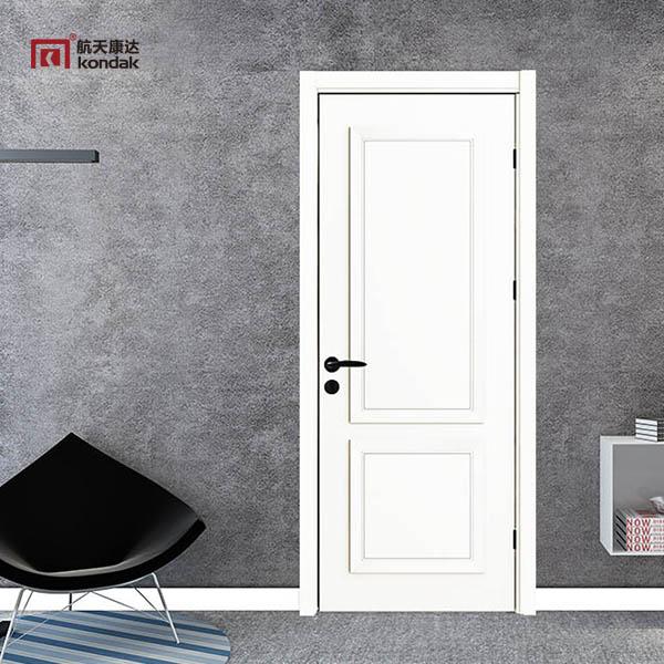 家用套装门KD-FM008
