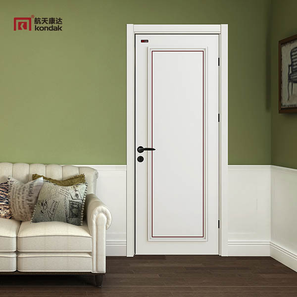 家用套装门KD-FM005