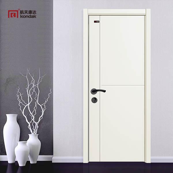 家用套装门KD-FM001
