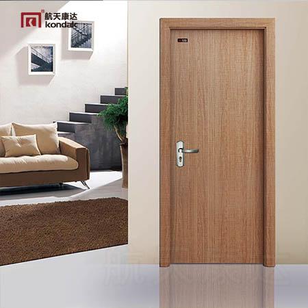 家用套装门KD-FM003