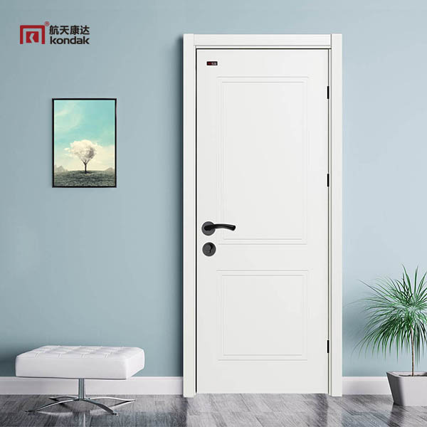 家用套装门KD-FM007