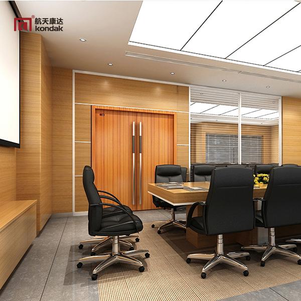 辦公室門KD-BG001