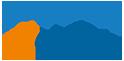 智企云营销平台官网_企业网站建设_网站优化_网络微信推广_营销型网站制作公司
