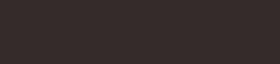 夏杨时尚教育 logo