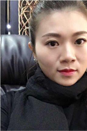 唐淑琴-创业:香港名流