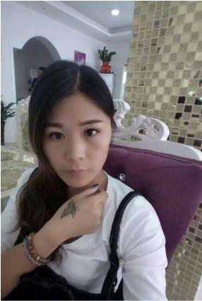 冬冬-创业:美妆美甲纹绣店