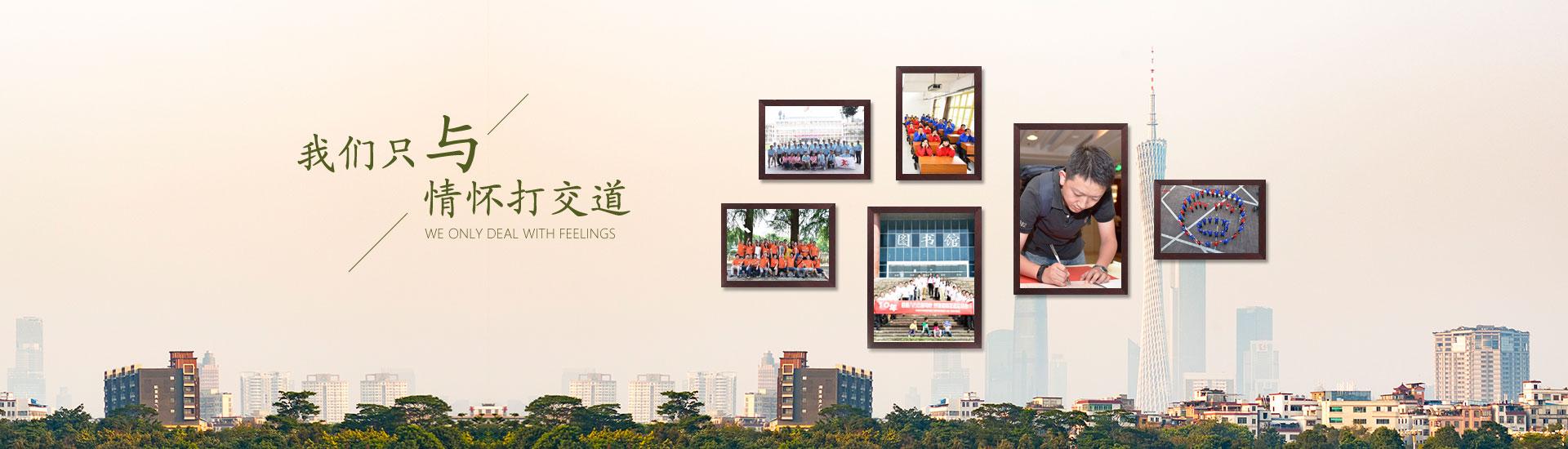 安徽聚会网