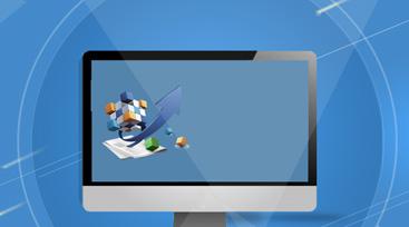 产品更新_智企云_产业互联网软件技术服务商
