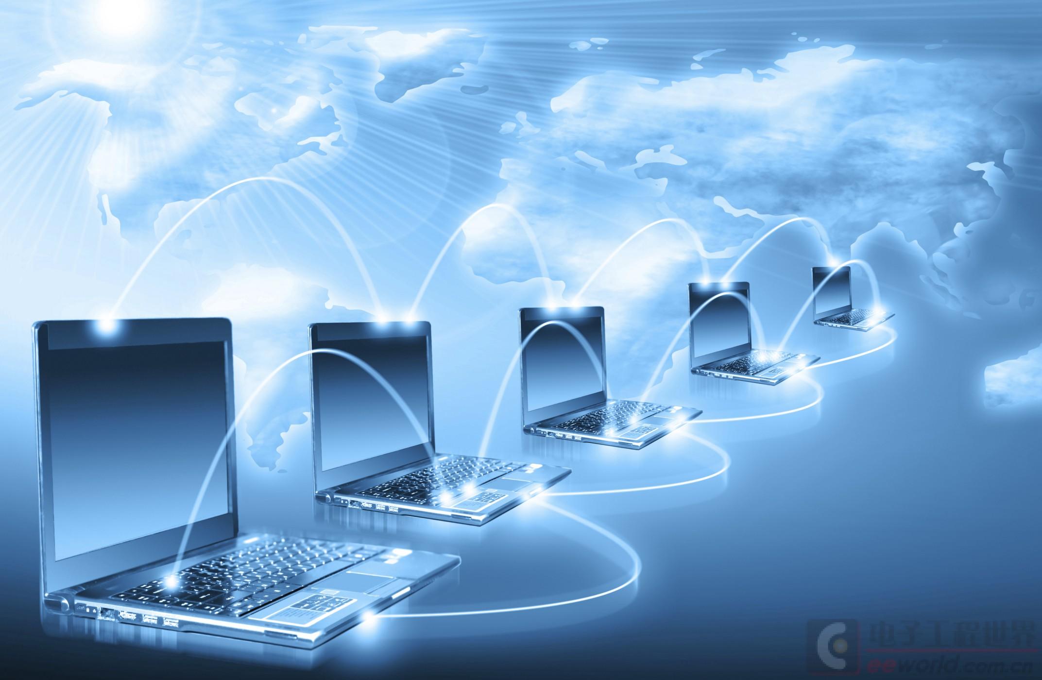 互联网人才拥有这三大特点,就有可能改变世界