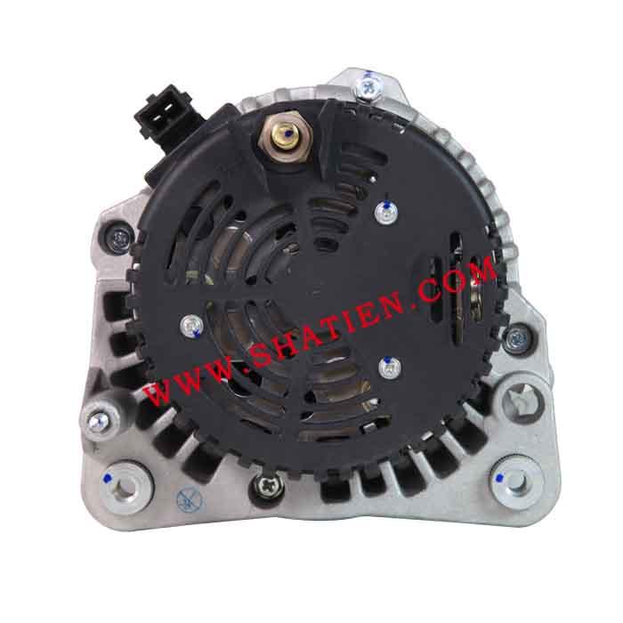 波羅發電機價格CA1240IR,SD11159,SD11014,0123320027