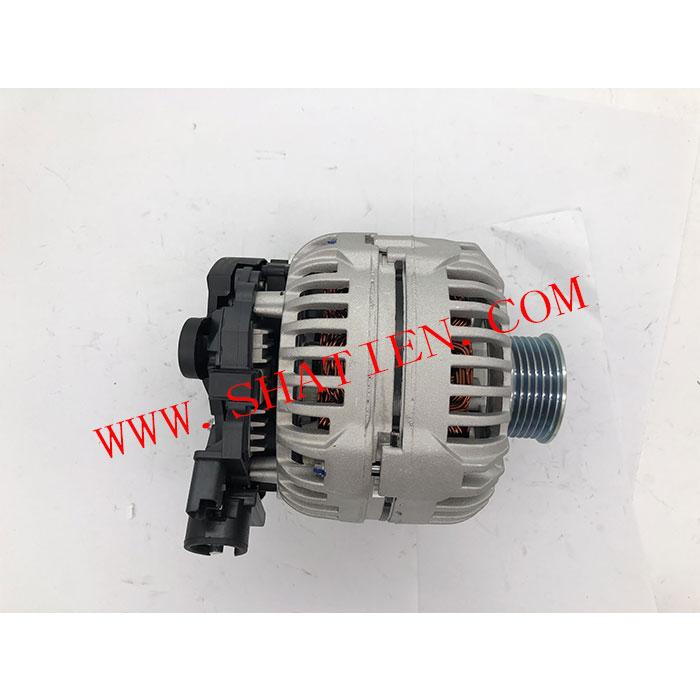 铃木利亚纳1.4发电机27060-YV020,31400-73J00