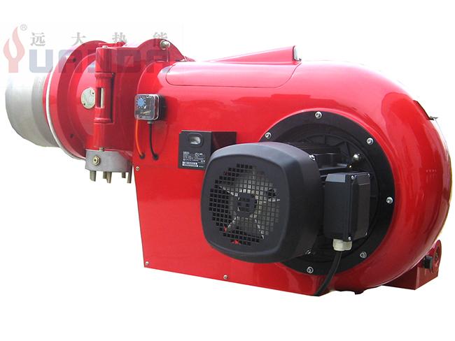 一体式天然气燃烧器