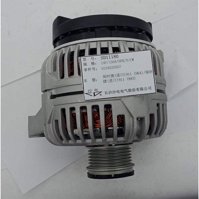 保时捷964发电机价格0124525057,99760301203,LRA03081,SD11180