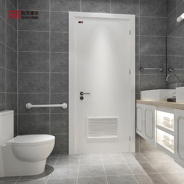 商用洗手間門KD-WY001