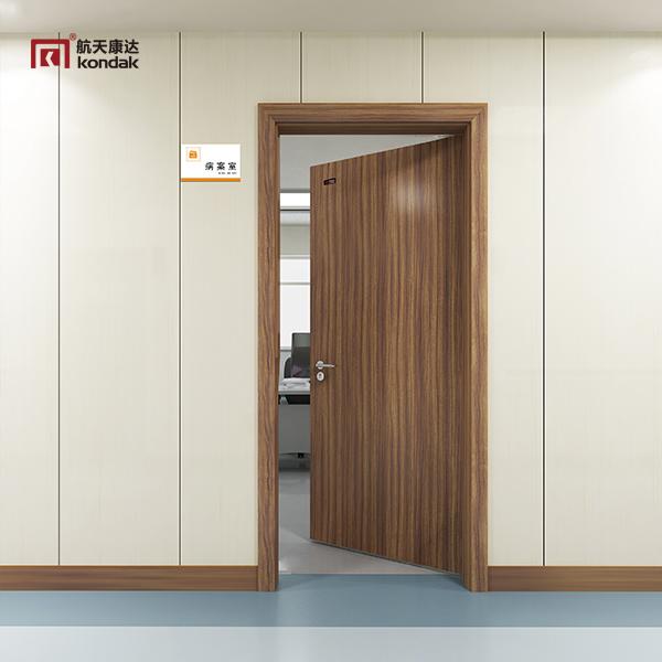 医院办公室门KD-GG001