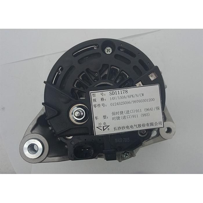保时捷993发电机价格0124525056,99760301200,SD11178,LRA03136