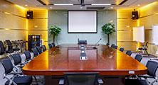 多媒体会议系统