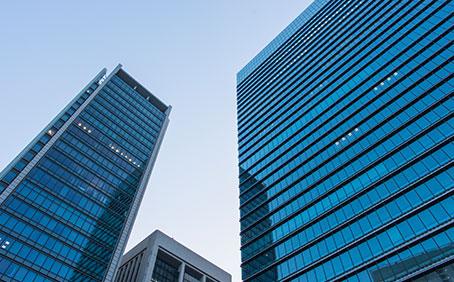湖南新闻出版大厦