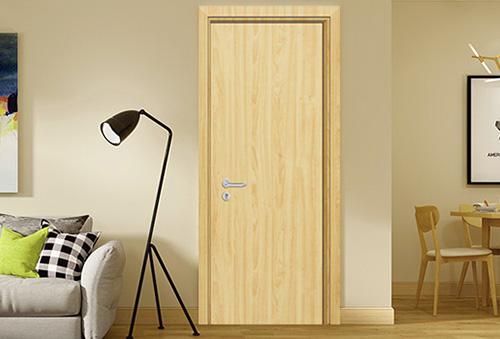 室内门——树脂门