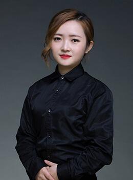 张金夏老师